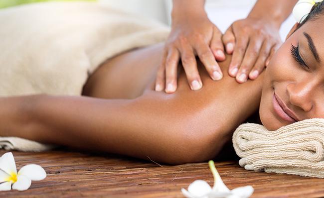 Como Fazer uma Massagem Tântrica
