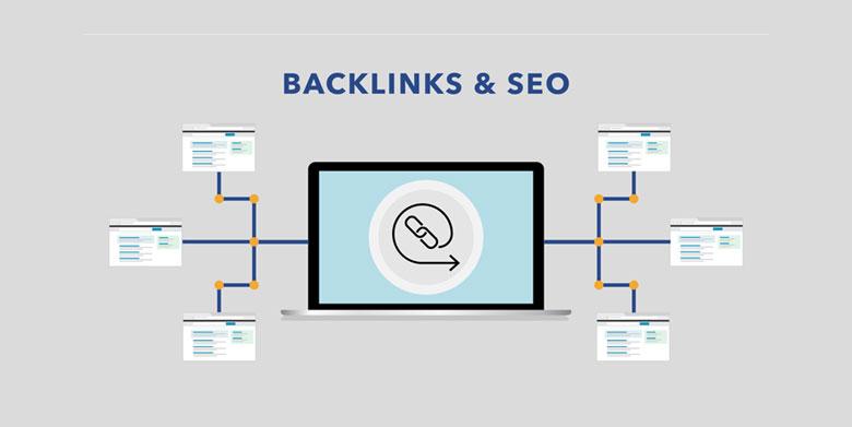 O que são Backlinks em SEO