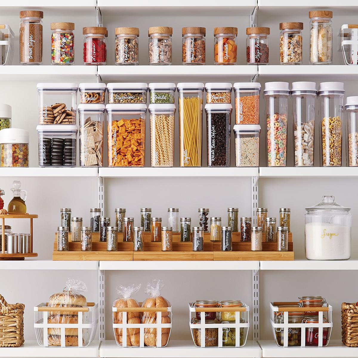 12 Dicas de Como Organizar a Cozinha