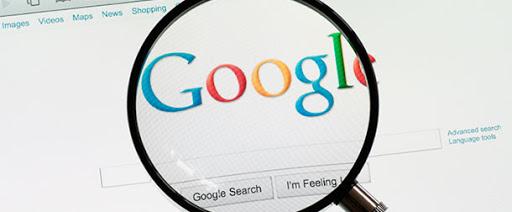 Como Colocar meu Site na Primeira Página do Google?