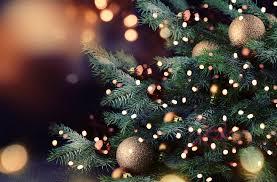 Historia pra Contar no Natal