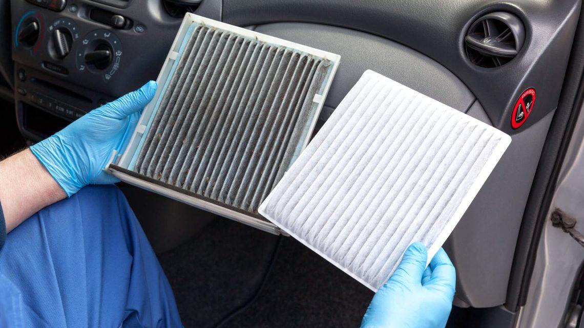 Dicas de Manutenção de Ar Condicionado para seu Carro