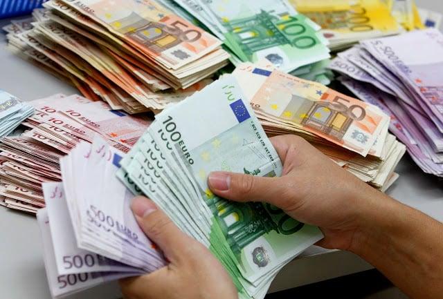 Como Abrir e Acessar uma Conta Bancária Offshore