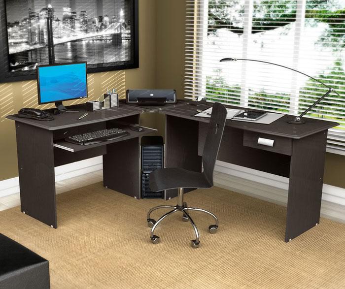 Intens Básicos de Home Office pra Montar o Seu