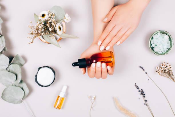 Usos e benefícios da aromaterapia
